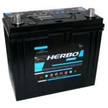 Bateria 50 Amperes Free - Sem Manutenção - Crv - Honda Civic