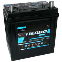 Bateria Honda Fit E New Fit 40 Amperes Reifor Free