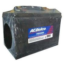 Bateria Automotiva Acdelco 90 Amperes 15 Meses Garantia