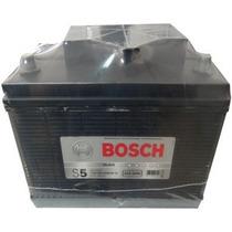 Bateria Automotiva 100 Ah Bosch S5
