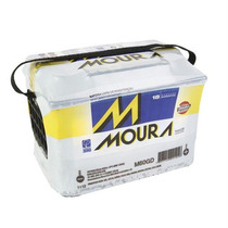 Baterias Moura Hyundai Todos Os Modelos Entrega 24 Horas