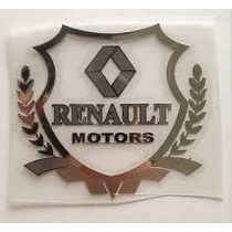Cabo Vela Renault Clio R19 1.6 I Rn 99 4 Cil