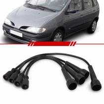 Cabo De Vela Scenic 01 00 99 2001 2000 1999 2.0 Renault Jogo