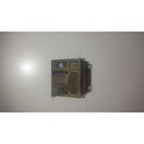 Botao Interruptor Reostato Farol Pampa Delrey Belina Origin