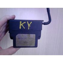 84700-09000 Relé Aquecimento Velas Ssangyong Kyron 2.0 2011
