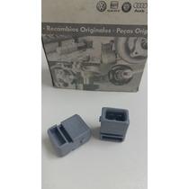 Short Plug Trava Ponto Ignição Motor Ap - Novo Original