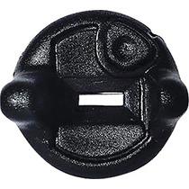 Borboleta Do Cilindro Ignição S10 Blazer Silverado Cinza