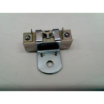 Resistencia Resistor Bobina Ford B8e12250 B8a12250