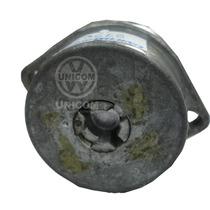 Comutador Ignição Fusca 1200 Até 1963 Original Volkswagen