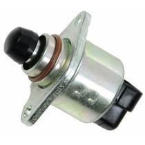 Motor De Passo Chevrolet S10 4.3 V6 Gasolina 96 97 98 8451