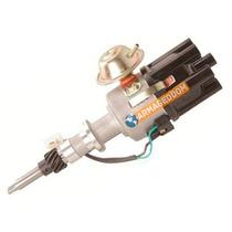 Distribuidor De Ignição Opala 6 Cilindros 6cc 6cil Novo