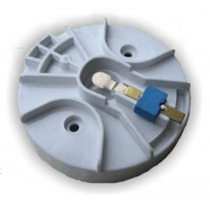 Rotor Distribuidor S10 / Blazer 4.3 V6 Motor Vortec 100%novo