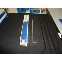 Alavanca Porta Desembaçador Monza Original Gm 03048541