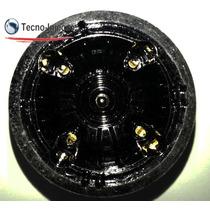 Tampa Do Distribuidor Corsa 1.4 94/96 9231087623
