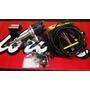 Novo Kit Distribuidor Eletrônico 272 292 F1 F100 Galaxie