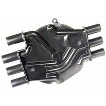Tampa Do Distribuidor Blazer S10 4.3 V6