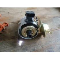 Didtribuidor Bosch Com Sensor Hall Para Fusca , Kombi
