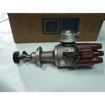 Distribuidor Chevette C/platinado Bosch = Gm
