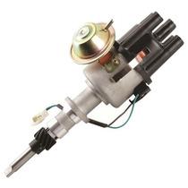 Distribuidor Ignição Eletronica Opala Caravan 4cc - Novo