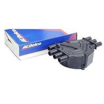 Tampa Do Distribuidor Blazer S10 4.3 V6 Original Gm 10452458