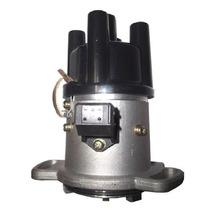 Distribuidor Kadett Gsi 2.0 De 92 À 96 Hall Modelo Bosch