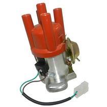 Distribuidor Monza Kadett Ipanema Com Carburador De 82 À 94