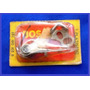 Peça Platinado Dodge 1800 - Ford - Aero Willys - Itamaraty