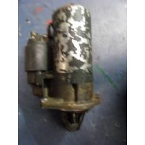Motor De Arranque Partida Omega Cd 3.0 1994