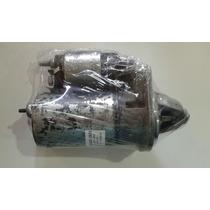 Motor De Partida Vectra 2.0 Gsi 16v 2.0/ 2.0 Mpfi C20 Xe