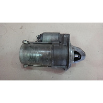 Motor De Partida (arranque) Do Astra Gls 95