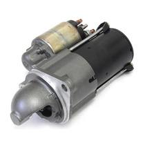 Motor Arranque Partida Delco Gasolina Mp. Meriva 2002 A 2012
