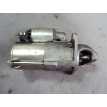 Motor Arranque Partida Celta Palio 1.8 Usado Original
