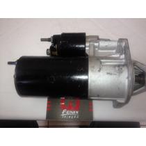Motor Partida Original Bosch Alfa Romeo 164 94- 1005821208
