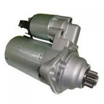 Motor De Arranque Do Fiat Uno/palio 1.0