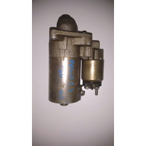 Motor De Arranque Palio 1.3 16v