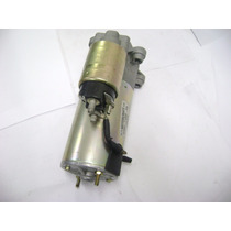 Motor Arranque Partida Mondeo Escort Zetec Usado Original