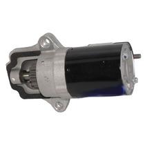 Motor De Partida Arranque Ecosport 2.0 16v Cn15-11000-ba