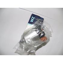Automático (motor De Partida, Arranque) Honda Civic 1.6