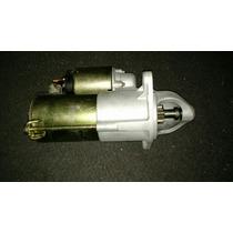 Motor De Arranque/partida Corsa,celta Delco Remy 1.0/1.4/1.6