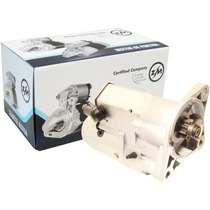 Motor De Partida Arranque Kia Motors Sportage 2.0l Osgr
