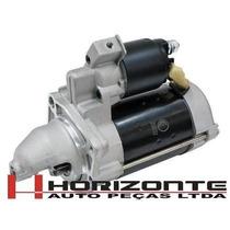 Motor Arranque Partida Ducato Jumper Boxer Todos 2.8
