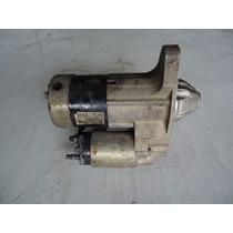 Motor De Partida/alternador Cherokee 4.7 Gasolina 2004
