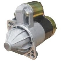 Motor De Partida Pajero Tr4/io