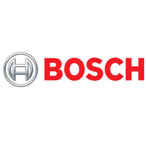 Motor Partida Iveco Stralis Trakker Bosch F042000242