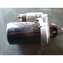 Motor De Arranque / Partida Kia Cerato 2012