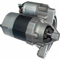 Motor De Partida Peugeot 206/207/citroe.c3 Mpa280
