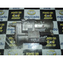 Motor De Arranque Toyota Hilux 2013 3.0 Diesel Automatica