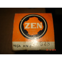 Impulsor Bendix Motor Partida Fusca Brasília Zen 328