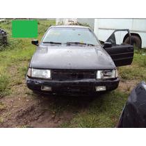 Motor De Arranque Vw Santana 1.8 2.0 Mi Ano 96