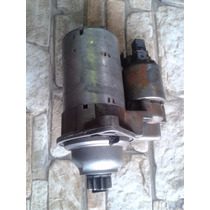 Motor De Arranque Do Gol Mi 8v Original Bosh